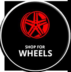 Lexington Ky Tires Auto Repair Shop Palmer Tire